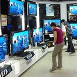 Магазины электроники Сафакулево