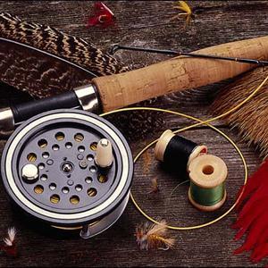 Охотничьи и рыболовные магазины Сафакулево