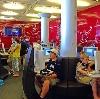 Интернет-кафе в Сафакулево