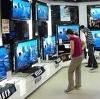 Магазины электроники в Сафакулево