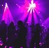 Ночные клубы в Сафакулево