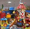 Развлекательные центры в Сафакулево