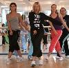 Школы танцев в Сафакулево