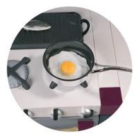 Гамбринус - иконка «кухня» в Сафакулево