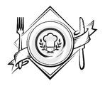 Планета Смайлс - иконка «ресторан» в Сафакулево